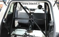 Roll bar per 500 by Sparco