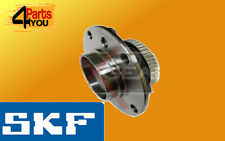 SKF BMW E36 E46 Z4 Z3 3 SERIES Front Hub and Wheel Bearing kit HIGHT QUALITY