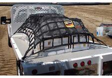 Medium Gladiator Cargo Net - 2.05m x 2.46m