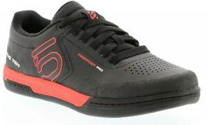 Five Ten Freerider Pro Shoes Core Black / Core Black / Cloud White Mountain Bike