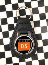 PORTACHIAVI CITROEN DS DS19 Ds21 DS23