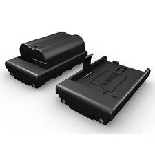 Atomos AO-ATOMPLT 002 Adaptador De Batería Para Nikon d800 células de la batería