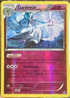 Gardevoir (Reverse Holo) - XY Ancient Origins 54/98 - NM (COMES IN TOPLOADER)
