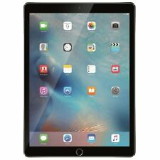 Full Screen Coverage Tempered Glass Screen Protector For Apple iPad Pro 12.9
