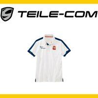 -50% ORIG. Porsche Steve McQueen Polo Shirt Herren Größe S 46/48, Motorsport 911
