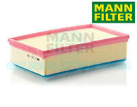 Mann Engine Air Filter High Quality OE Spec Replacement C30190