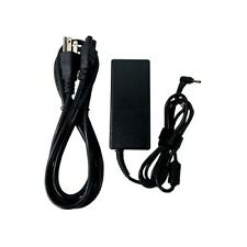 KP.0450H.001 Acer AC Adapter With Power Cord 19V 65W 3.42A TravelMate P236-M