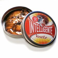 Thinking Putty Intelligente Knete Super Lava MULTIPLAYER