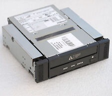 50 / 130GB BANDLAUFWERK TAPE DRIVE SONY SDX-520C IDE PATA INTERFACE INTERN  -ST6