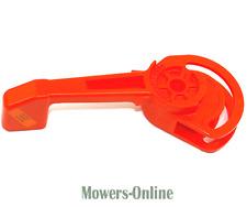 Honda Lawnmower Lever Change Drive Speed 54311-VE0-J50