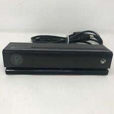 Microsoft Xbox One Kinect V2 Camera Motion Sensor Model 1520 OEM Official WORKS