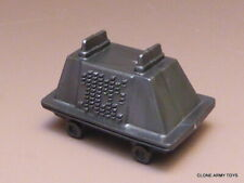 STAR WARS Mouse Droid IMPERIAL POWER OF THE FORCE COLLECTION POTF2 LOOSE
