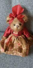 Bearington Collection bear 1793 Blair