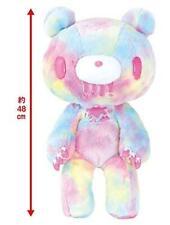 Gloomy Bear 15'' Fantasy Fur Ver. Pink Taito Plush