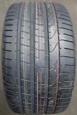 1 Sommerreifen 295/35  ZR20 105Y Pirelli Pzero TM T81