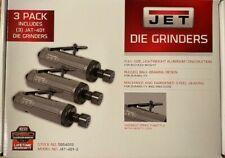 Jet Tools 5054013 3 - Jat-401 0.5Hp Straight Die Grinders