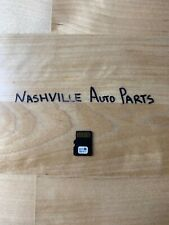 Toyota Prius Sienna 4Runner RAV4 Corolla Navigation Map Micro SD Card 35014