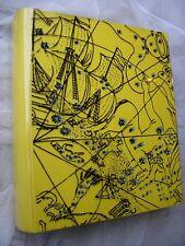 CLAUDEL Le Soulier de Satin Club Meilleur Livre Relié 1953 + documents inédits