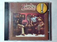 DOOBIE BROTHERS Toulouse street cd GERMANY