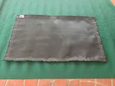 New Trampoline Mat7 X 4 (22)  - New+Wires.3 Yr Warranty Stitching