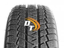1x Michelin LA-ALP 235 60 R17 102H DOT 2011 Offroad Reifen Winter