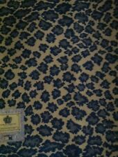 KRAVET COURT OF VERSAILLES COLLECTION HEAVY DUTY UPHOLSTERY FABRIC Wholesale