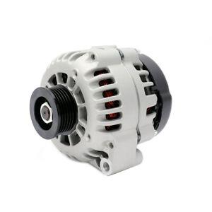 New Alternator For 5.7L 6.5L C1500 C2500 C3500 Chevy GMC Pickup 96 97 98 99 00