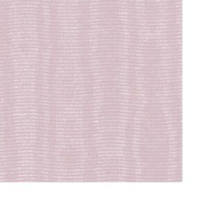 Dollhouse Wallpaper Mini Moire, Mauve Pattern #MG108D9