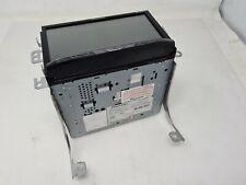 Nissan 350z  Headunit Pioneer AVH-X490BS Bluetooth DVD/CD/Am/FM Car Stereo