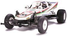 58346  Tamiya  THE GRASSHOPPER  1/10 R/C    wtith  ESC  2WD Off Road Racer