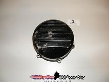 HONDA VFR400 NC30 GENERATOR COVER ENGINE CASING