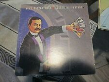 Blue Oyster Cult - Agents of Fortune-lp columbia pc 34164-play tested vg+