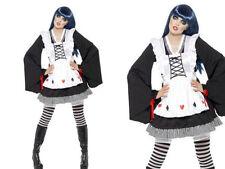 Damen-Kostüme & -Verkleidungen mit Märchen M
