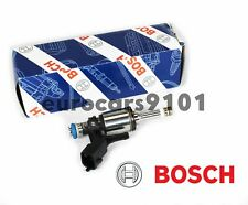 New! Mini Cooper Bosch Fuel Injector 62807 13538682350
