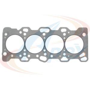 Engine Cylinder Head Gasket-VIN: G