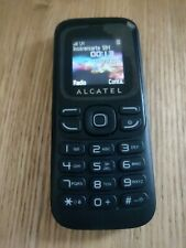 Alcatel One Touch 232 OT 232  - Phone - Rare
