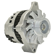 Alternator Quality-Built 7935611 Reman fits 87-91 Chevrolet Corvette 5.7L-V8