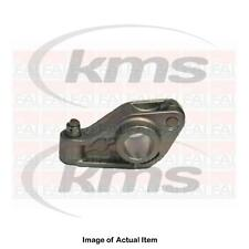 New Genuine FAI Rocker Arm, engine timing BFS162S Top Quality