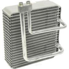 A/C Evaporator Core-Evaporator Plate Fin UAC EV 939585PFXC