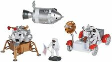 Coffret Maquettes Exploration Lunaire Mission Apollo 11