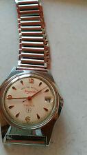 Orologio a carica manuale WEST END WATCH Co. KEEPSAKE Prima Swiss Made RARO