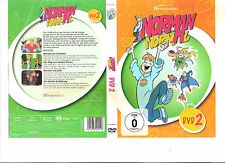 FSK-Einstufung 0 DVDs