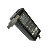 For IBM LENOVO Power SUPPLY Laptop AC Adapter Charger 20V 3.25A UK