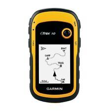 Garmin eTrex 10 Handheld GPS Navigator010-00970-00
