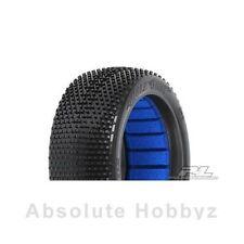 Pro-Line Racing Hole Shot 2.0 M4 (Super Soft) Off-Road 1:8 Buggy Tires (1pr)