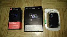 Motorola Photon 4G accessory bundle lot set