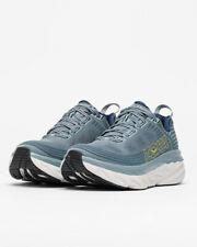 Hoka One One Bondi 6 - Men's Running Shoes Size 10, 1019269-LMCB