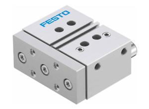 H●FESTO DFM-32-30-P-A-GF 170856 Guided Actuator New