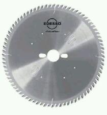 Kreissägeblatt Präzision Trennschnitt  254x30 mm Z=48 34025430 Sägeblatt Spezial