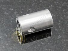 Universal Shift Knob Installation Adapter for MOMO Nardi NRG OMP Sparco M6x1.00